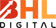 BHL Digital