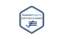 facebook-certi-logo