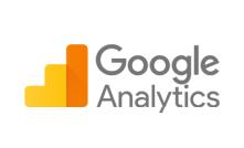 google-ana-logo